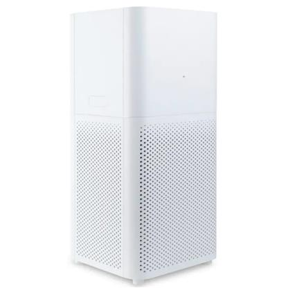 buy XIAOMI MI AIR PURIFIER 2C :XIAOMI