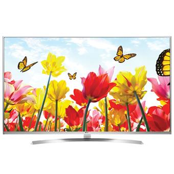 buy LG UHD LED 65UH850T :LG
