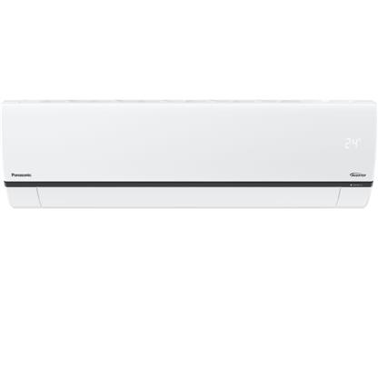 buy PANASONIC AC CSWU18XKYXF (4 STAR-INVERTER) 1.5T SPL - SET :Inverter
