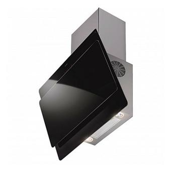 buy FABER CHIMNEY HOOD COCKTAIL 3D T2S2 BK TC LTW 90 :Faber