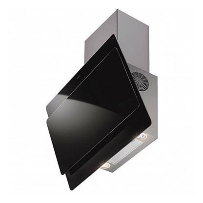 buy FABER CHIMNEY HOOD COCKTAIL 3D T2S2 BK TC LTW 90 :Chimney