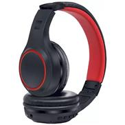 IBall MUSI SWAY BT01 Bluetooth Headphone