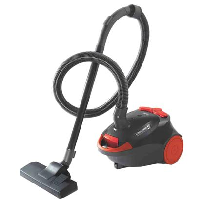 buy EUREKA FORBES VC SWIFT CLEAN :Vacuum Cleaner
