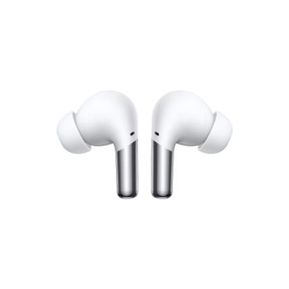 buy ONEPLUS BUDS PRO GLOSSY WHITE :OnePlus Buds Pro