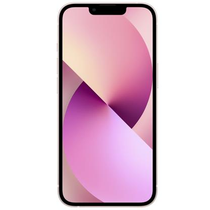 buy IPHONE MOBILE 13 256GB PINK :Pink