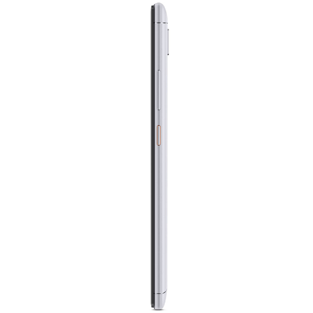 Gionee A1 (Grey) Price in India - buy Gionee A1 (Grey