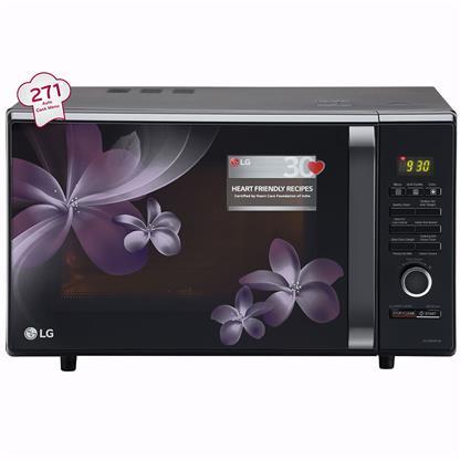 buy LG MW MC2886BPUM 28L :LG