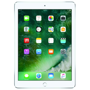 buy Apple iPad Wi-Fi (32GB, Silver)