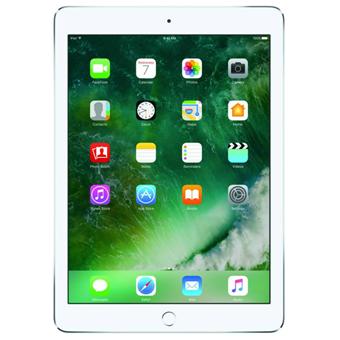 buy IPAD 2017 WI-FI 32GB MP2G2HN/A SILVER :Apple