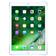Apple iPad Wi-Fi (32GB, Silver)
