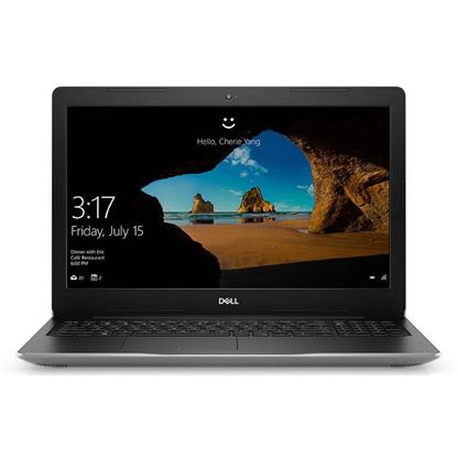 buy DELL INS15 CI5 8GB 1TB+256GB 2GB D560237WIN9SIL(3593) :Dell