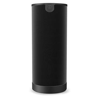 buy ITEK VOICE ASSIST BLUETOOTH SPEAKER BVS001 :ITEK