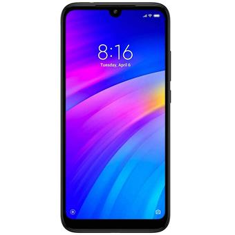 buy REDMI MOBILE 7 3GB 32GB Lunar Red :XIAOMI