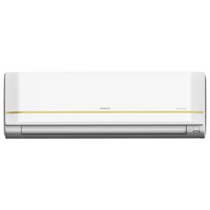 buy HITACHI AC RSRG518HEEA (5 STAR INVERTER) 1.5T SPL - SET :Inverter
