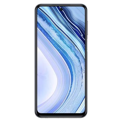 buy REDMI MOBILE NOTE 9 PRO MAX 6GB 64GB CHAMPAGNE GOLD :Smartphones