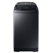 buy Samsung WA75M4400HV 7.5Kg Fully Automatic Washing Machine