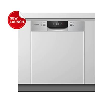 buy FABER DISHWASHER FSID 8PR 14S :Faber