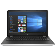 buy HP 15 BR011TX Laptop (AMD RadeonTM 520/8GB RAM/1TB HDD/15.6 (39.62cm)/Win 10)