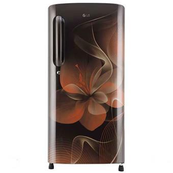 buy LG REF GLB201AHDX HAZEL DAZZLE :LG