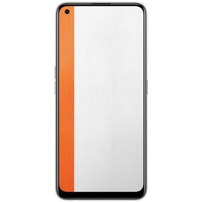 buy REALME MOBILE 7 PRO 8GB 128GB RMX2170 SUN KISSED LEATHER :RealMe