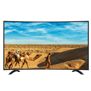 buy Haier LE55Q9500U 55(139cm) Ultra HD Curve LED TV