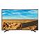 Haier LE55Q9500U 55(139cm) Ultra HD Curve LED TV