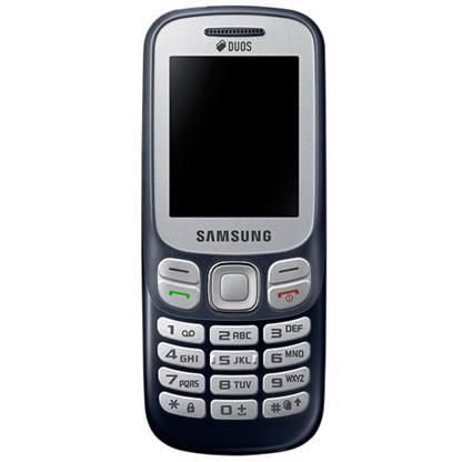 buy SAMSUNG MOBILE METRO B313E BLACK :Samsung