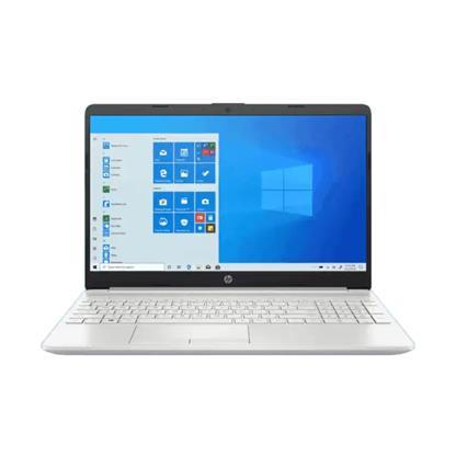 buy HP LAPTOP 15SDR2007TX :No Optical Disk Drive