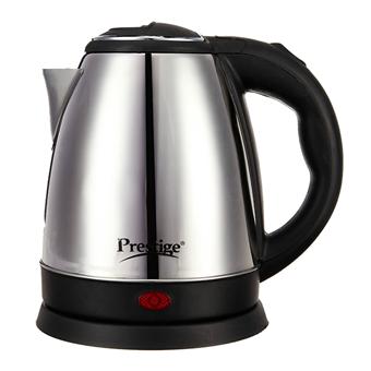 buy PRESTIGE KETTLE 1.5 LTR SS :Prestige