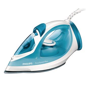 buy PHILIPS STEAM IRON GC2040 :Philips