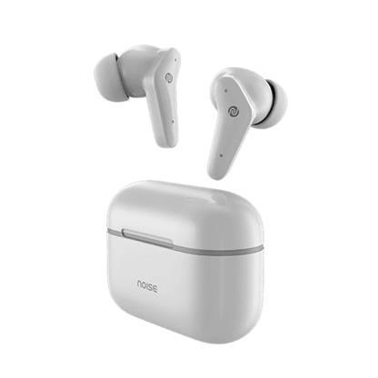 buy NOISE BT TWS BUDS VS102 WHITE :Noise Buds VS102