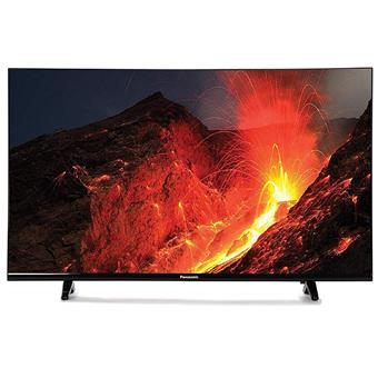 buy PANASONIC LED TH32F250DX :Panasonic