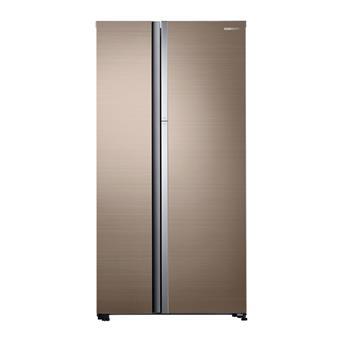 buy SAMSUNG REF RH62K60B77P ROSE GOLD STAINLESS :Samsung