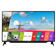 LG 43LJ619V 43(108cm) FULL HD Smart LED TV