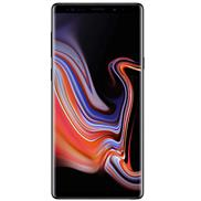 buy Samsung Galaxy Note 9 (Midnight Black, 128GB)