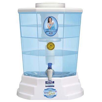 990a86f64ba water purifier in Appliances Price