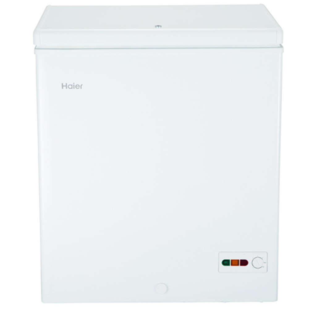 Image result for haier DeepFreezer images hd