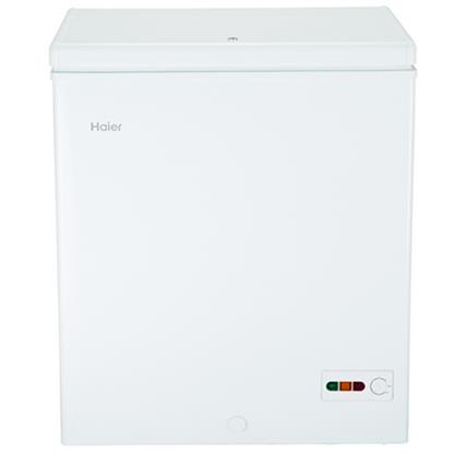 buy HAIER DEEP FREEZER HCF175HC :Haier