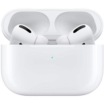 buy APPLE AIRPODS PRO WITH WIRELESS CASE MWP22HNA :Apple