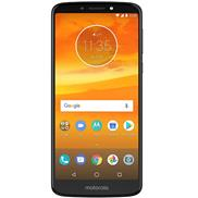 buy Motorola E5 Plus (32GB, Black)