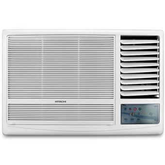buy HITACHI AC RAW318KUD (3 STAR) 1.5T WIN :Hitachi