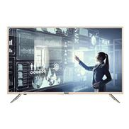 buy Haier LE40K6500AG 40 (100cm) Full HD Smart LED TV