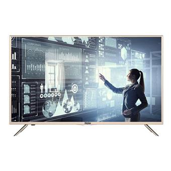 buy HAIER SMART LED LE40K6500AG :Haier