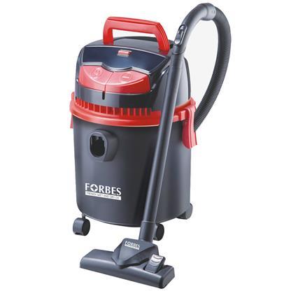 Buy Eureka Forbes Trendy Wet Dry DX Vacuum Cleaner