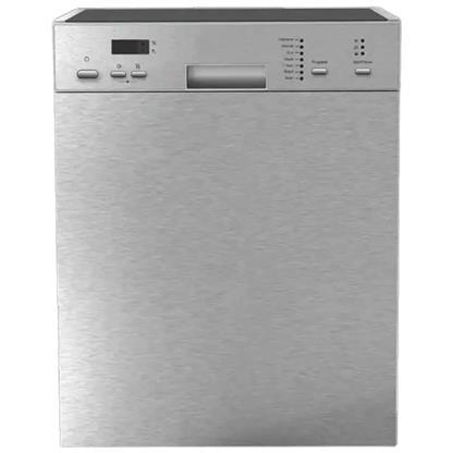 buy HAFELE BUILT-IN DISHWASHER SERENE SI 02 :Built-In