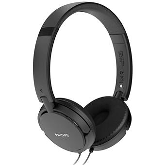 buy PHILIPS HEADPHONE SHL5000 :Philips