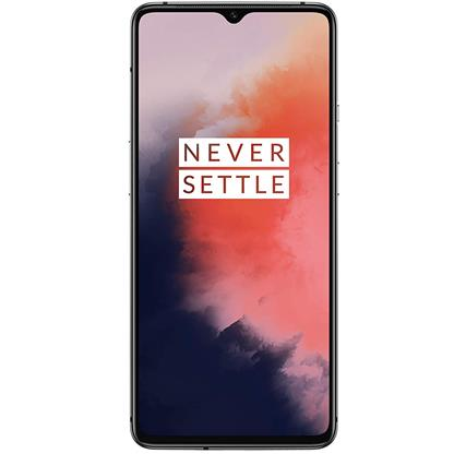 buy ONEPLUS MOBILE 7T 8GB 128GB FROSTED SILVER :OnePlus