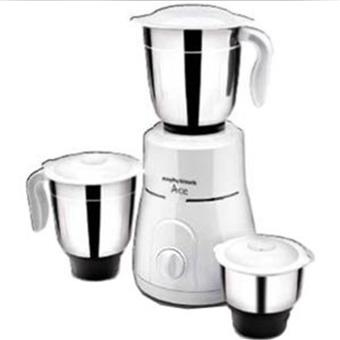 buy MORPHY RICHARDS MIXER GRINDER ACE :Morphy Richards