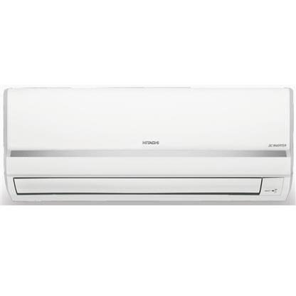 buy HITACHI AC ESNG317HCEA (3 STAR INVERTER) 1.5T SPL :Hitachi