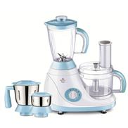 buy Bajaj FX13 Food Processor